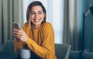 ako využiť kofeín vo svoj prospech