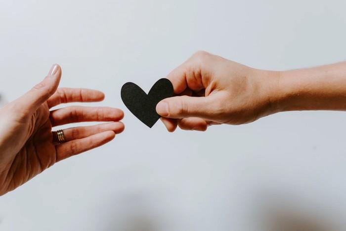 10 signálov, kedy treba ukončiť vzťah
