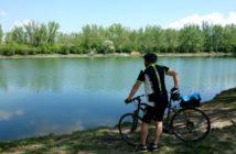 slovensko na bicykli