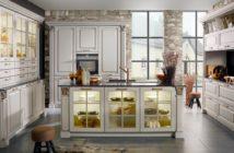 rekonštrukcia novej kuchyne