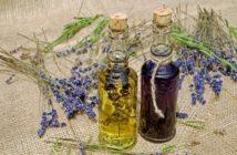 9 prírodných tipov na boj proti rakovine