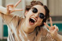 7 trikov, ako pozitívne pôsobiť na ľudí
