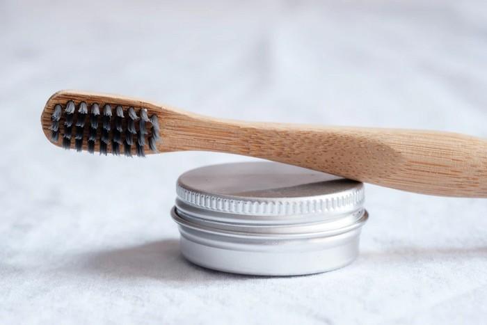 ako si udržať zdravé zuby