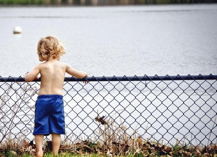 najčastejšie rodičovské chyby