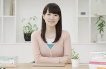 Marie Kondo a ako si upratať v práci