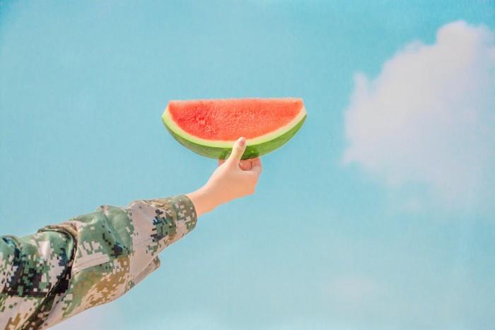11 najčastejších letných problémov - úpal