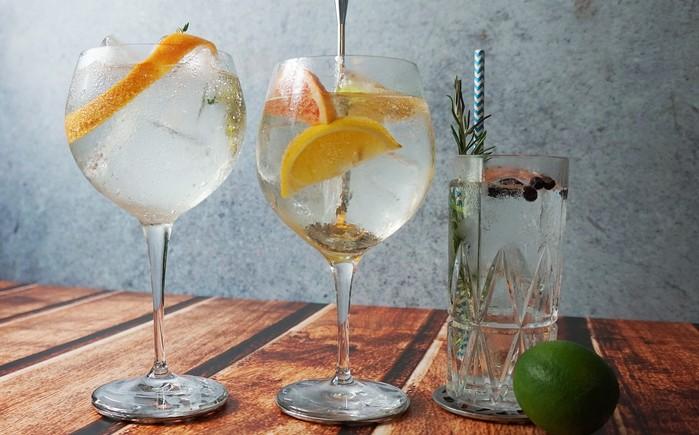tonik - zdravý či škodlivý nápoj?