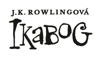 ikabog logo