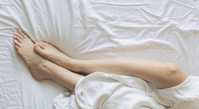 7 trikov, ako sa lepšie vyspať