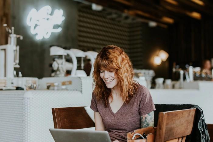 vzdelávajte sa online