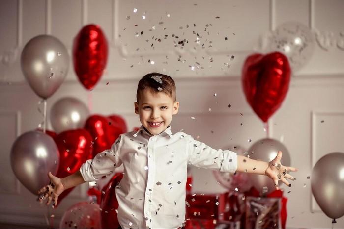 výborná detská oslava - ako na to?