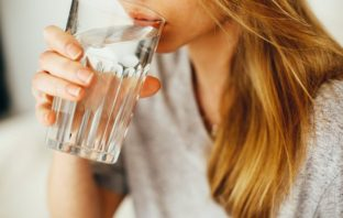 7 mýtov o pitnom režime