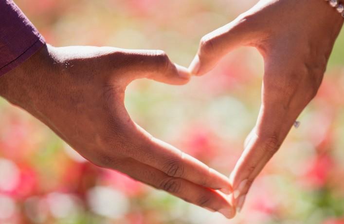 mýty, ktoré ničia vzťahy