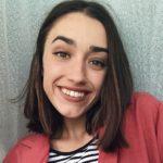 Adriana Prengelová