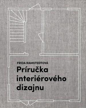 Príručka interiérového dizajnu