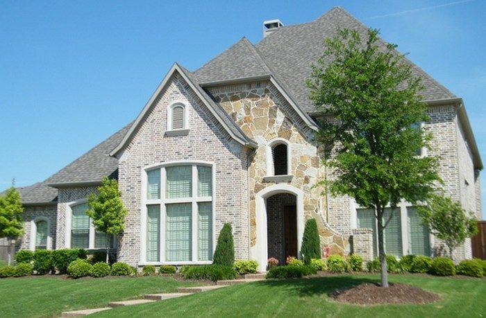 tipy na stavbu rodinného domu
