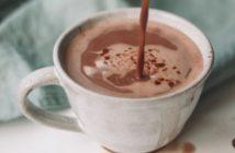 lahodné kakao