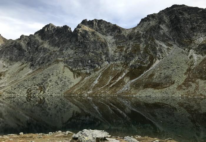 Kôprovský štít