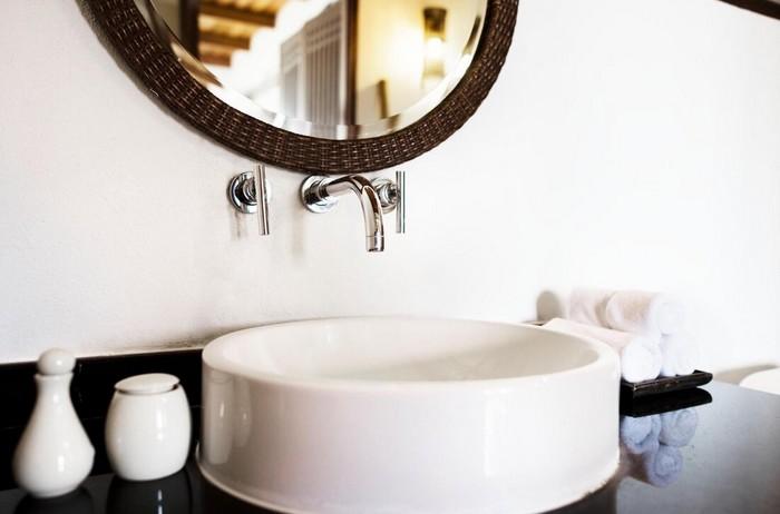 správne umývadlo do malých kúpeľní