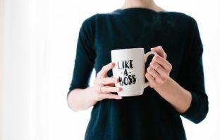 pomôže lichotenie šéfovi pri zvýšení platu?