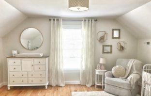 koberec a jeho výhody