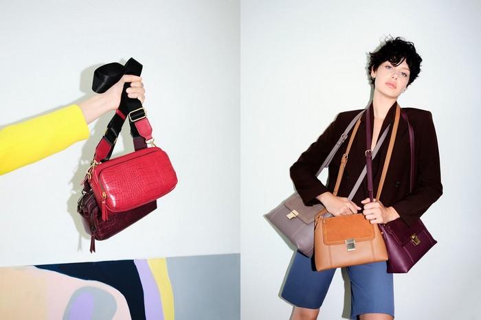 ako si vybrať kabelku