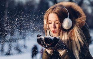 alergia na chlad
