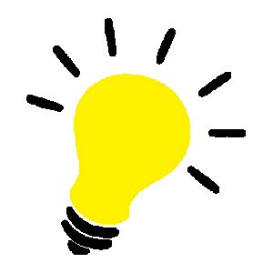 ikona ziarovka