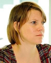 Katrin Hartmann greenwashing