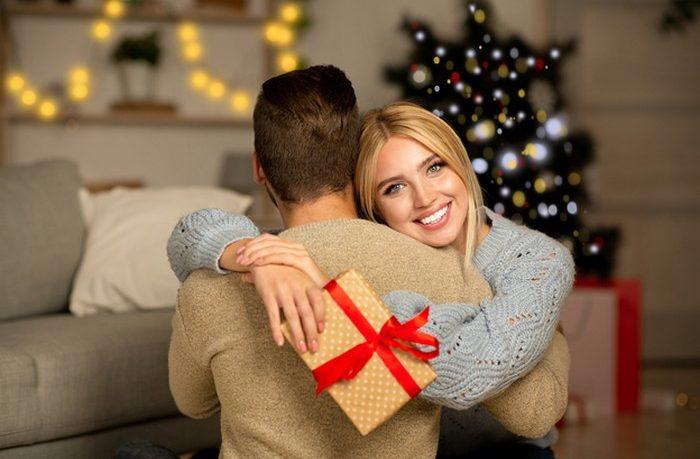 4 tipy na darčeky pre ženy