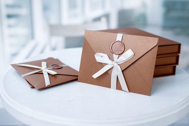 darčeky pre ženy - darčekové poukážky