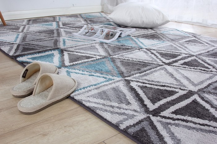 koberec od domácich miláčikov