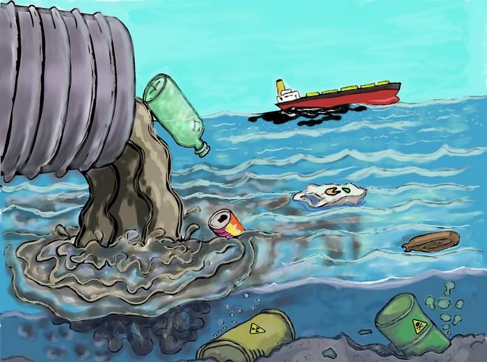 greenwashing zelené klamstvo