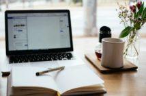 oplatí sa investovať do online reklamy