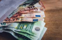 ako investovať peniaze