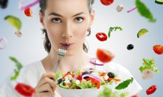 investujte do vlastného zdravia