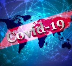 Koronavírus vo februári. Aktuálne čísla, udalosti na Slovensku i vo svete