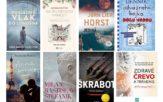 februárové knižné tipy