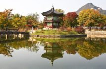 10 zaujímavostí o Južnej Kórei