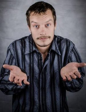 7 tipov ako zvládať neistotu