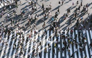 sčítanie obyvateľov 2021