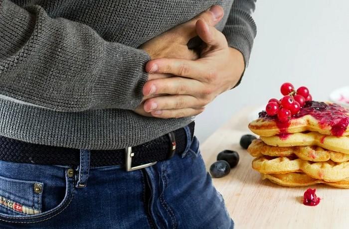 žalúdok a trávenie 11 mýtov