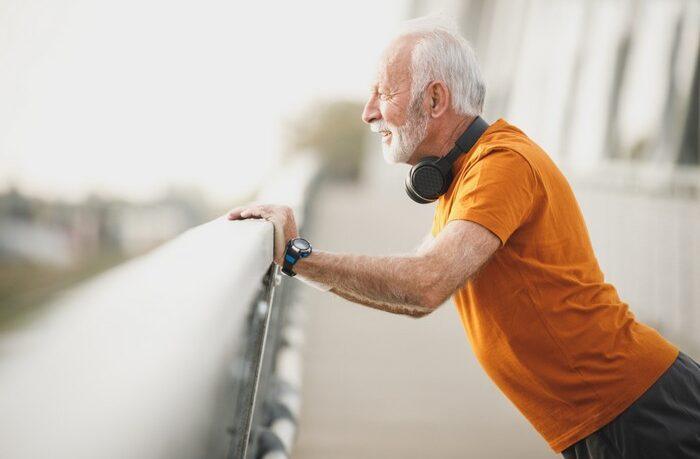 aktivity pre vaše zdravie