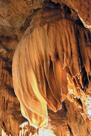 jaskyňa Driny Smolenický kras