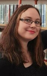 Michaela Ella Hajduková