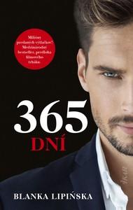 365 dni májové knižné novinky 8 tipov