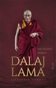 Dalajlama májové knižné novinky 8 tipov