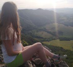 Malebné Strážovské vrchy. 3 tipy na zaujímavú víkendovú turistiku