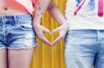 12 vecí - nerobte po partnerskej hádke
