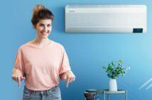 technické vychytávky klimatizácií